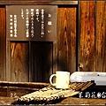 09-合掌村.jpg