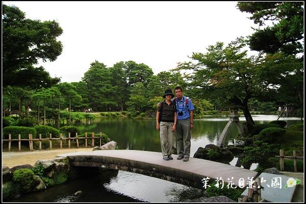 11_兼六園.jpg