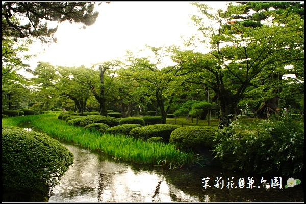 12_兼六園.jpg
