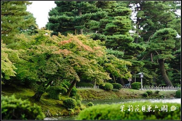 15_兼六園.jpg