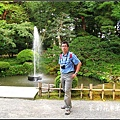 17_兼六園.jpg
