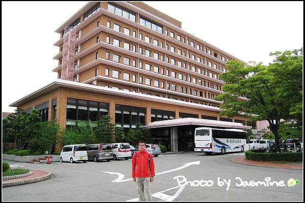Hotel-04.jpg
