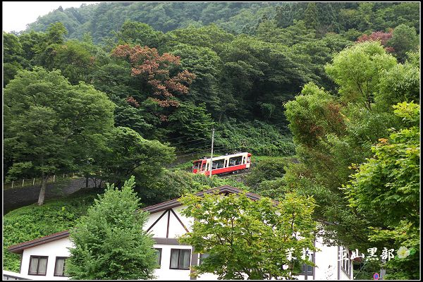 02-立山車站-美女平.jpg