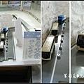 06-立山車站-美女平.jpg