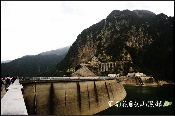 04-黑部大壩.jpg