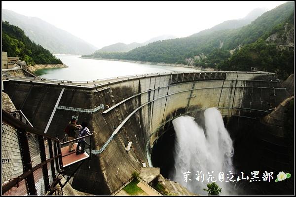 09-黑部大壩.jpg