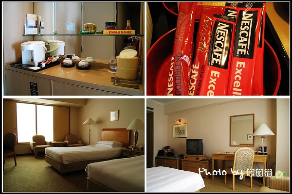 Hilton_01.jpg
