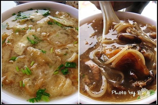 劉家菜粽_3.jpg
