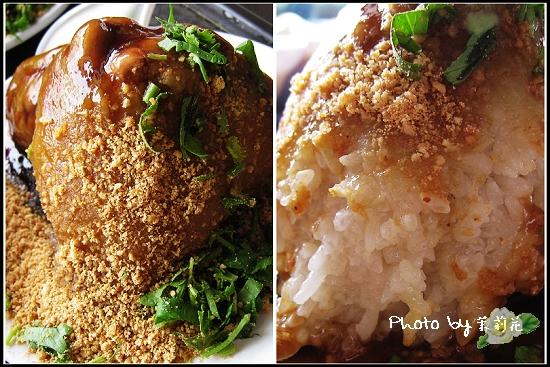 劉家菜粽_2.jpg
