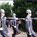頭寮生態步道02.jpg
