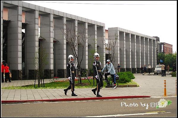 頭寮生態步道06.jpg