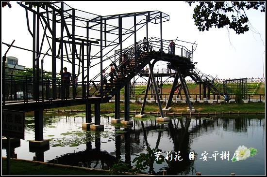 安平樹屋_08.jpg