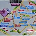 2011龍岡米干節-06.jpg