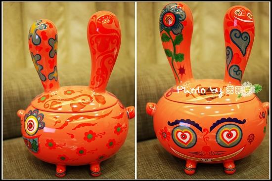 iLoveU兔瓷器糖果禮盒-04.jpg