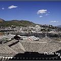 17-麗江古城.jpg
