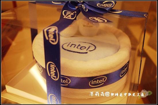 興隆毛巾觀光工廠-16.jpg