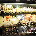 興隆毛巾觀光工廠-08.jpg