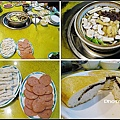 06-晚餐.jpg