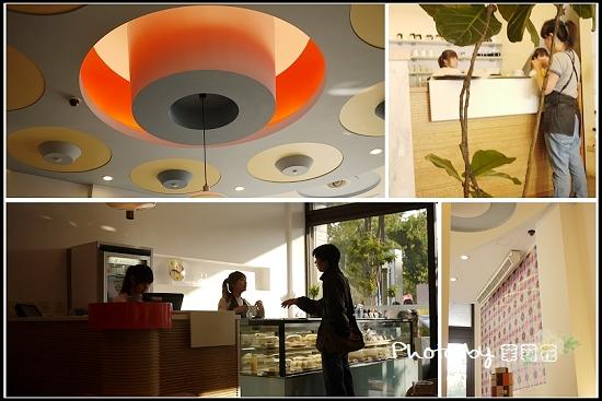 深藍咖啡館-03.jpg