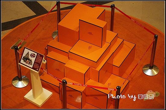 資訊展-08.jpg