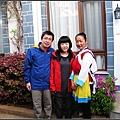 麗江官房大酒店花園別墅-08.jpg