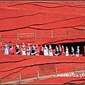 印象麗江-09.jpg