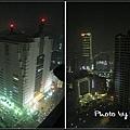 中港新館-05.jpg