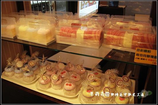 興隆毛巾觀光工廠-12.jpg