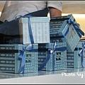 深藍咖啡館-02.jpg