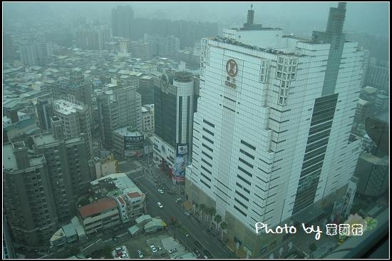 中港新館-07.jpg