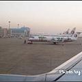 03-昆明國際機場.jpg