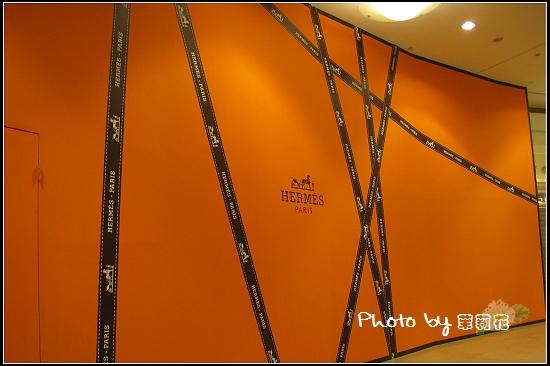 資訊展-07.jpg