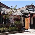 14-束河古鎮 紅谷.jpg
