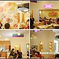OPEN小將魔法餐廳-14.jpg