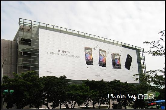 資訊展-05.jpg