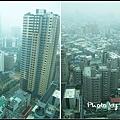 中港新館-08.jpg