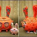 iLoveU兔瓷器糖果禮盒-07.jpg