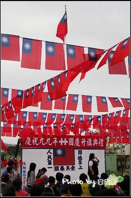 1010升旗-15.jpg