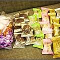 iLoveU兔瓷器糖果禮盒-05.jpg