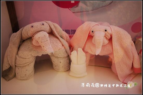 興隆毛巾觀光工廠-17.jpg