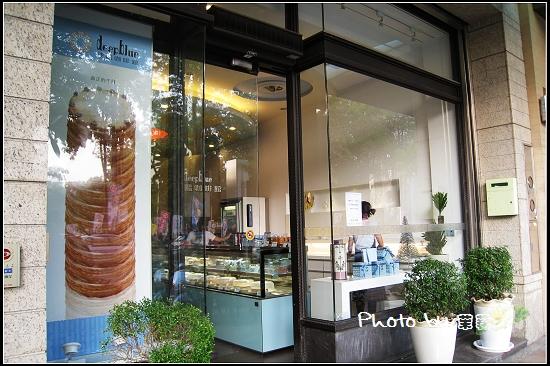深藍咖啡館-01.jpg