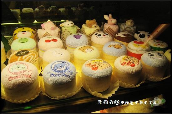 興隆毛巾觀光工廠-09.jpg