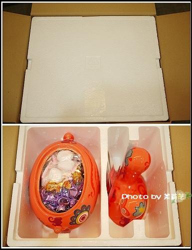 iLoveU兔瓷器糖果禮盒-02.jpg