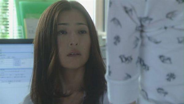 FK 第四集 01 (4).JPG