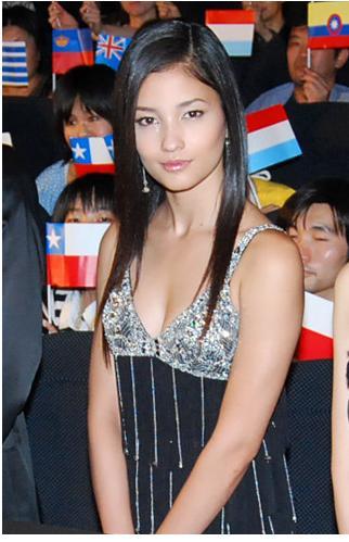 20070810-03.JPG