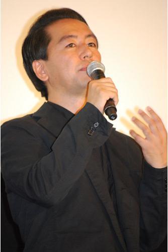 20070810-06.JPG