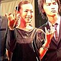 20080731完成試演會01.JPG
