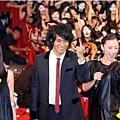 20080731完成試演會02.JPG