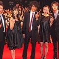 20080731完成試演會03.jpg
