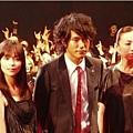 20080731完成試演會04.JPG